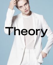 theory-spring-summer-2015-ad-campaign03