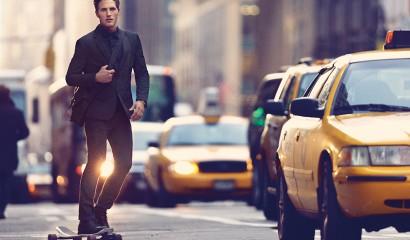 Cara-Delevingne-+-DKNY-Jeans-Fall-2013-Ad-Camapain-07